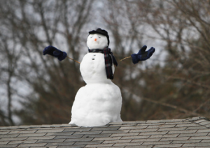 Roofing in Cold Weather_Blog photo