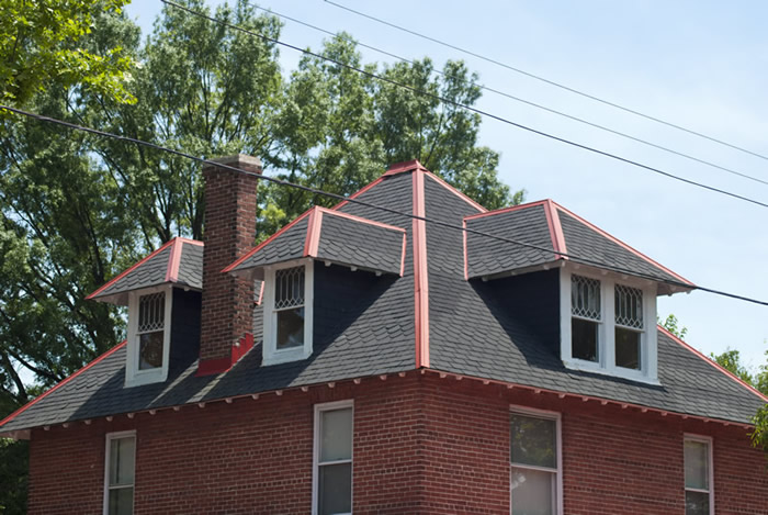 How to Reduce the Risk of Fire Damage