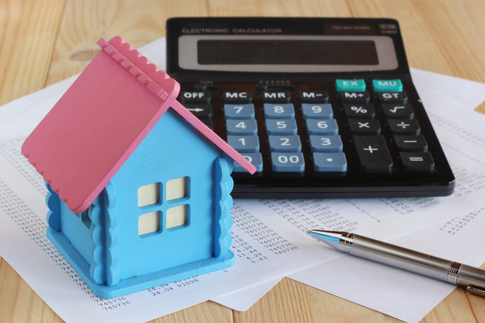 How To Finance Your Roof