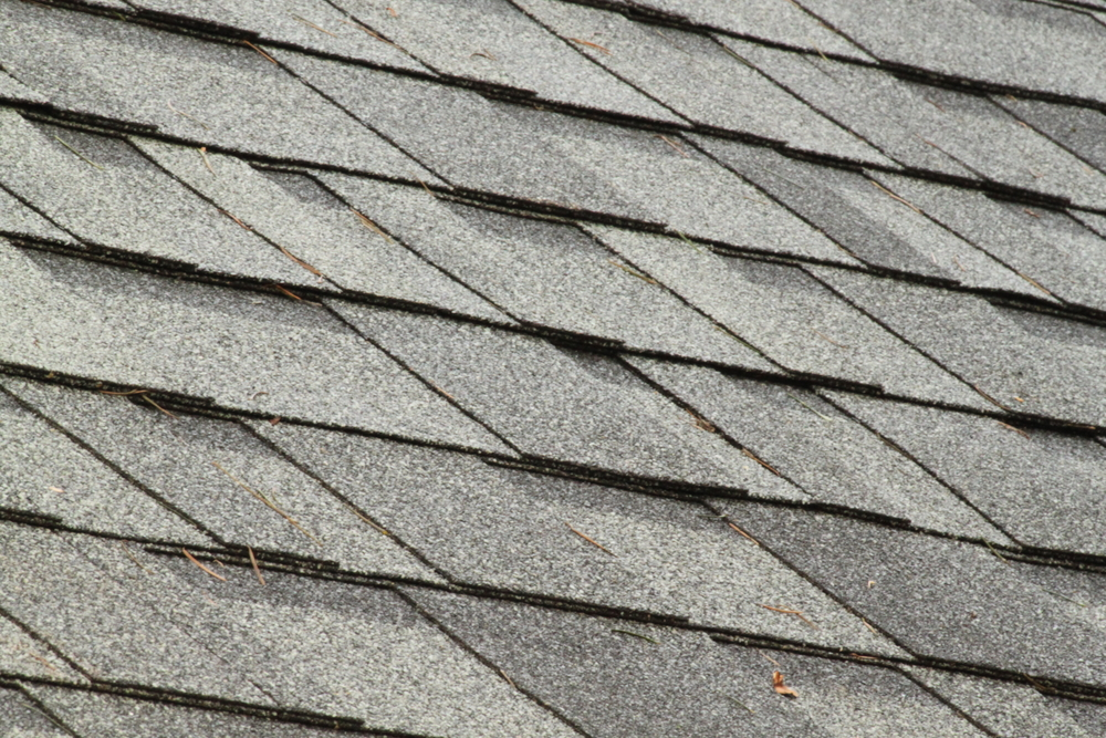 4 Ways to Help Homeowners Choose the Right Shingle Color
